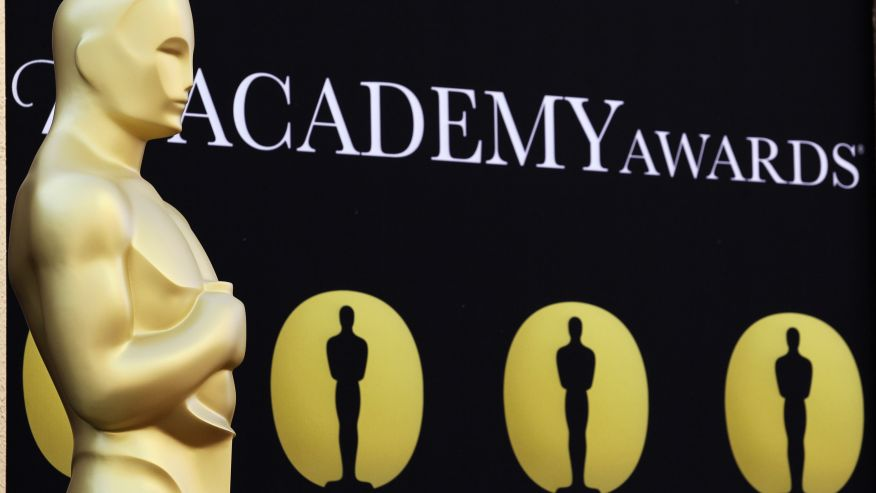 Oscars-Voting_Cala