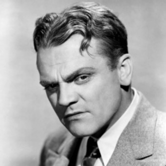 LG_james-cagney-1451434622-8934